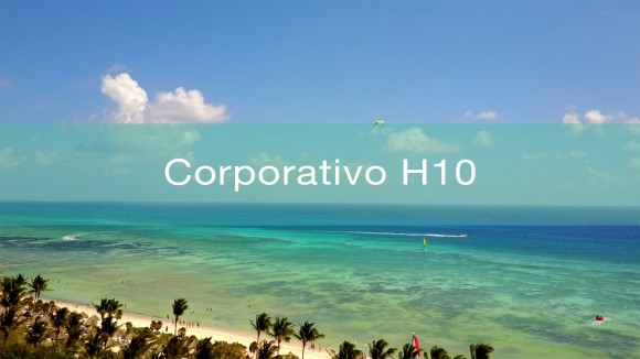 Corporativo H10