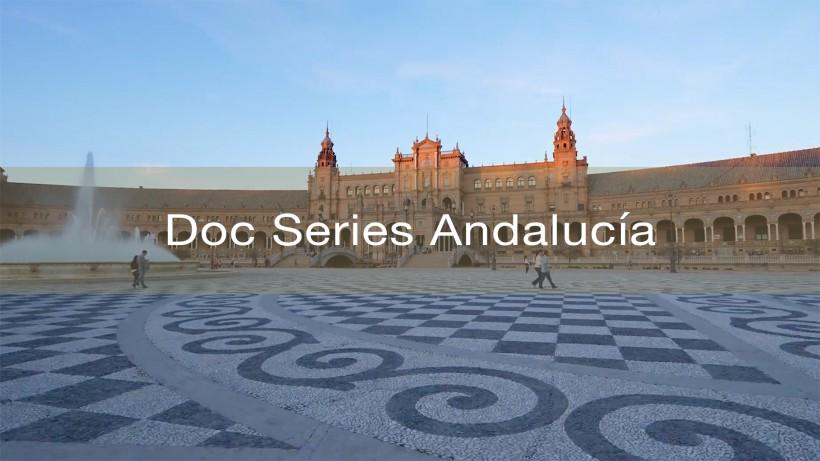 Doc Series: Andalucía – Workshooting