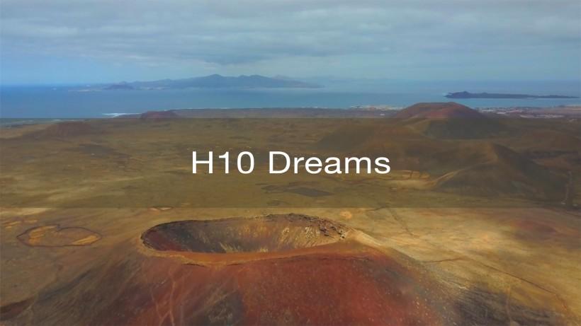 H10 DREAMS