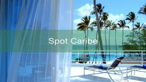 Spot CARIBE
