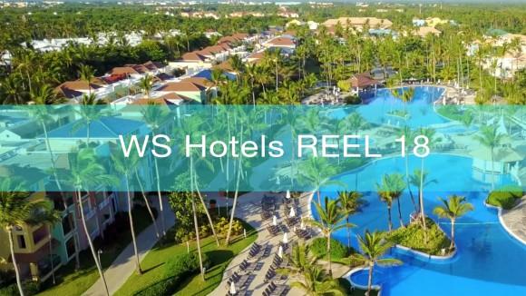 WS Hotels REEL 18